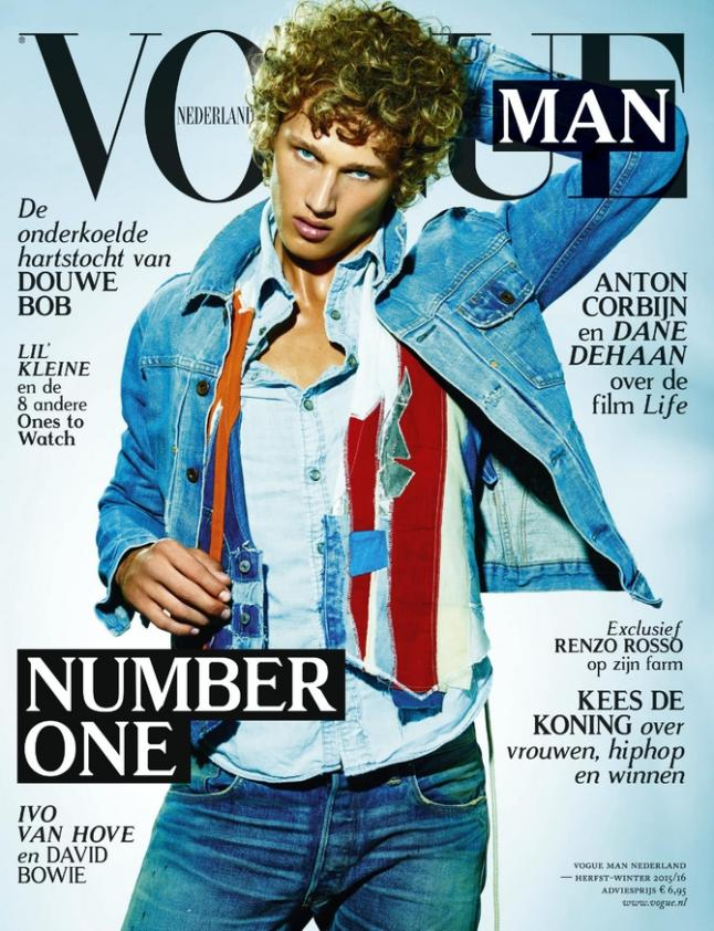 Cover_Vogue-Man_2015-2